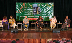 Opening_Session_5_MLF19