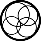 Hub Logo Ext Horiz No Tag - Copy_edited.