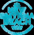 NSB-9664 - NSB Logo CORP WATERCOLOR RGB.