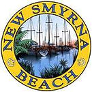nsb-city-logo.jpg