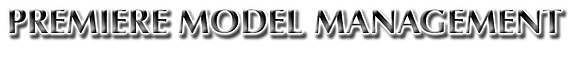 pmm_logo_612x72.png