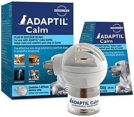 ADAPTIL_Kit_de_demarrage_pour_chient_cal