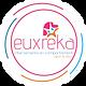 EuxrekaEcusson_v4_Final_ContourBlanc.png