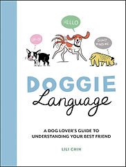 Lili_Chin_Doggie_Language_A_Dog_Lovers_G