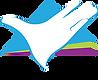 Beth Tikvah logo.png