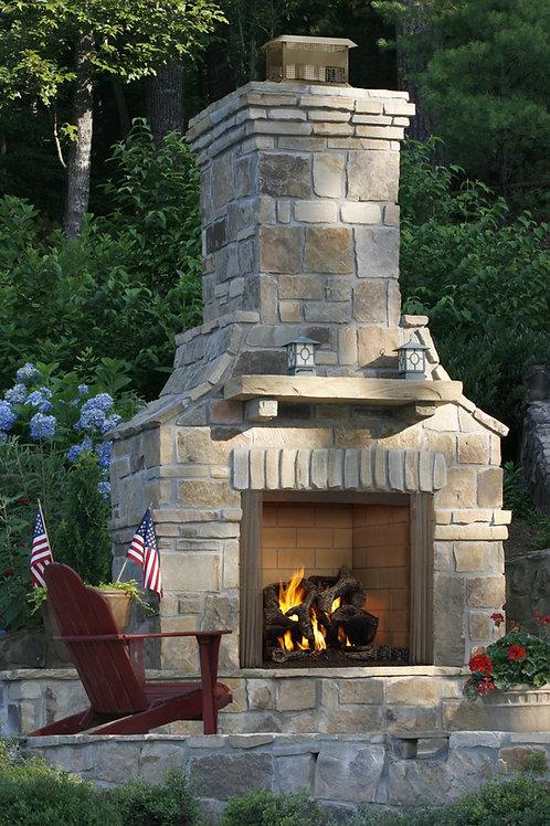 Castlewood (outdoor)
