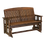 Thumbnail: LINCOLN GLIDER