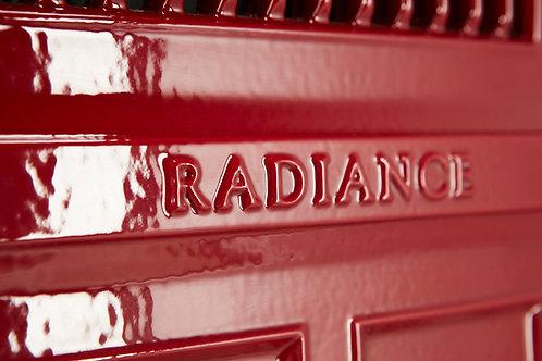 Radiance DV