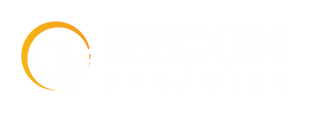 ReconDynamics-Alternate.png