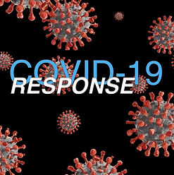 Continued Response to COVID-19