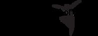 DSOB_Site_Header-Logo.png