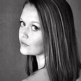 Meg Gourley