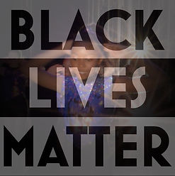 Action Plan in Support of Black Lives Matter