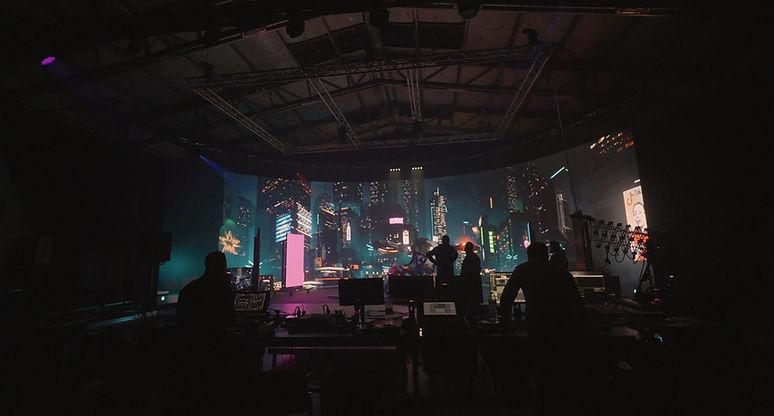 studio_BG.jpg