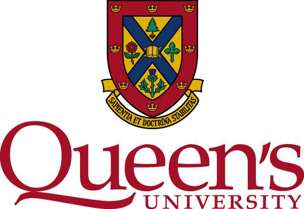 Queens University!