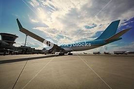 airportimage3.jpg
