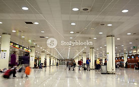 airportimage1.jpg
