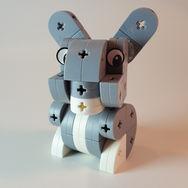 Little rabbit-1.jpg
