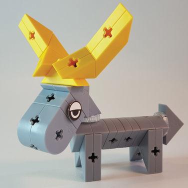Little-reindeer.jpg
