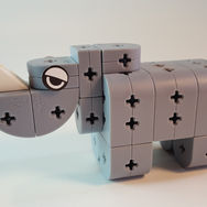 Little-rhino.jpg