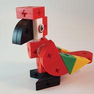 Little-parrot.jpg