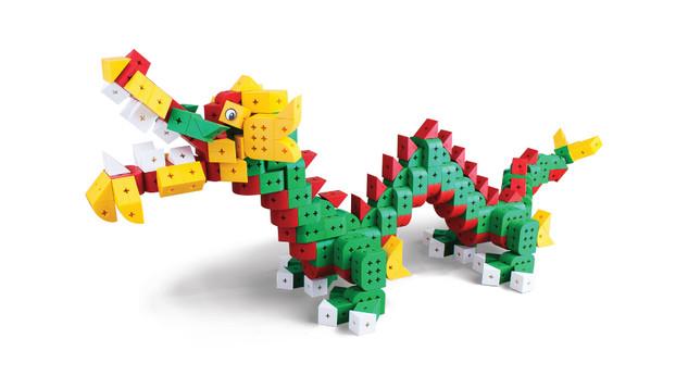 Big-dragon.jpg