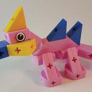 Mini-dragon-1.jpg