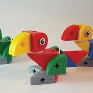 Mini-parrots.jpg