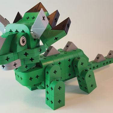 Triceraptos.jpg