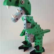 Little-T-rex.jpg