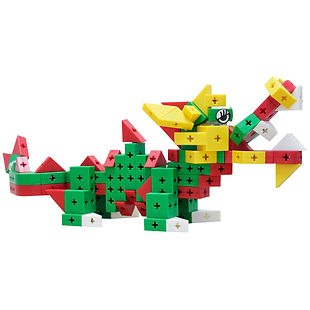 Dragon_green.jpg