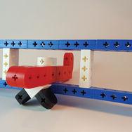 Vintage-plane.jpg