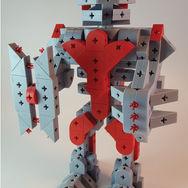Robot-red.jpg
