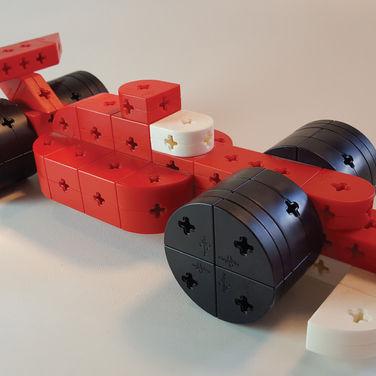 Red-racer.jpg