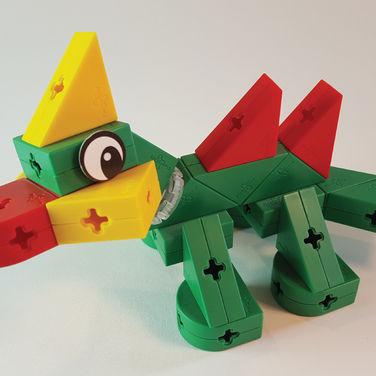 Mini-dragon.jpg
