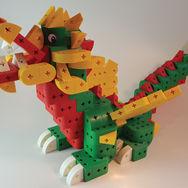 Sitting-dragon.jpg
