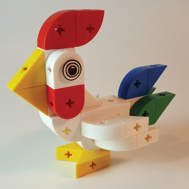 Little rooster.jpg