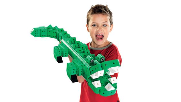 Boy-and-crocodile.jpg