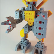 Robot-yellow.jpg