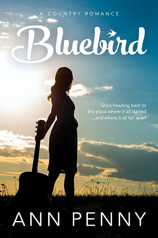Bluebird_ebookcover_AUG18.jpg