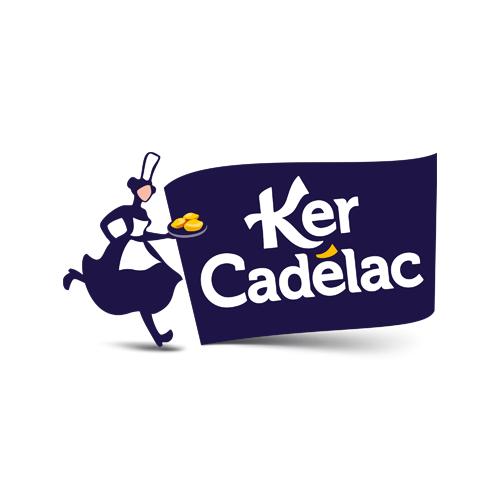 KERCADELAC