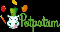 potpotam-logo-1515402250