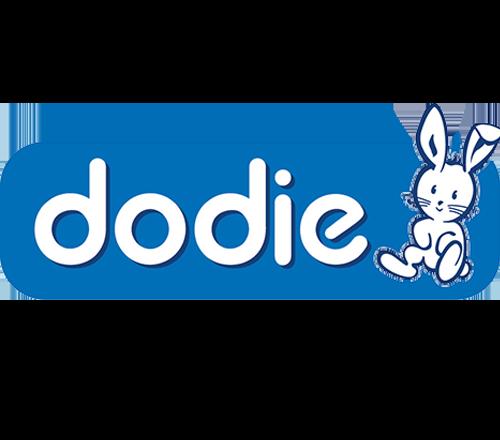 Dodie-500x440