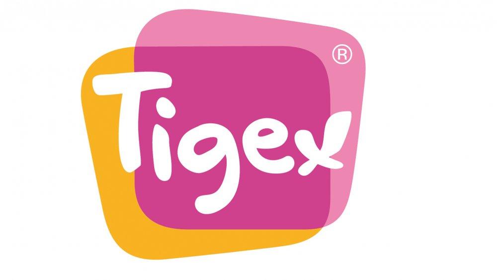logo_tigex
