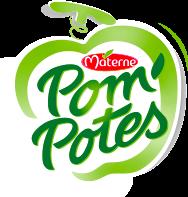 pompote