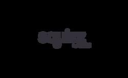 logo-squizz-45-1024x628