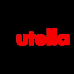 nutella-company-vector-logo