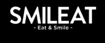 smileat_logo_180x_2x
