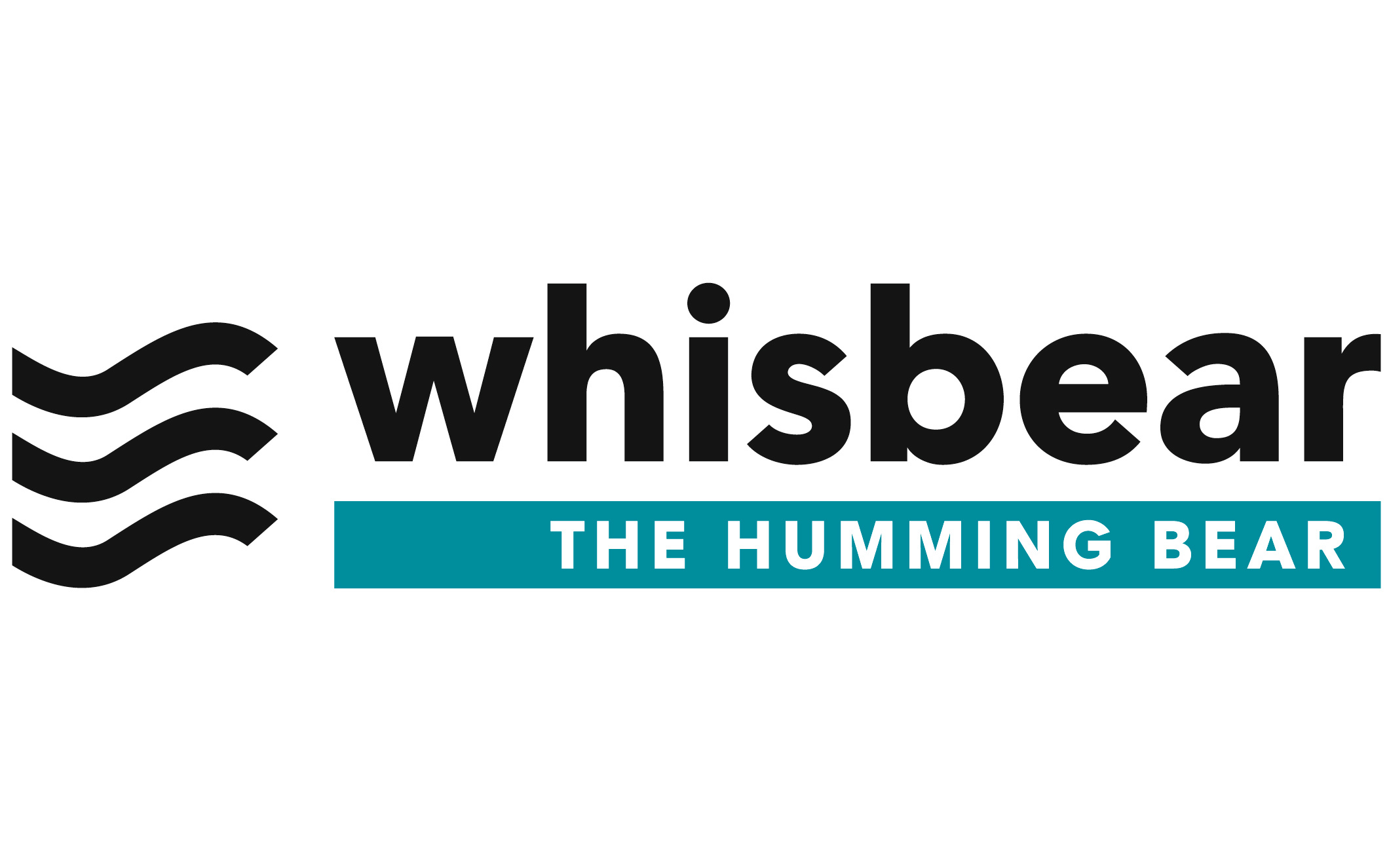 LOGO_WHISBEAR_THB_color_300dpi