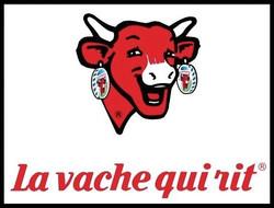 maison-de-la-vache-qui-rit-f